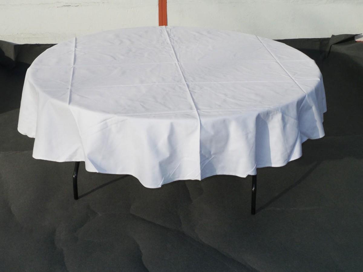 runder tischmieten in berlin f r ihre party runder tisch im verleih. Black Bedroom Furniture Sets. Home Design Ideas