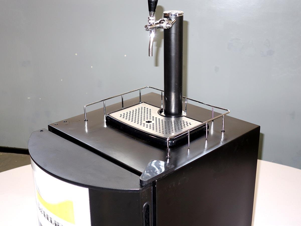 Auto Kühlschrank Mieten : Absorber kühlbox auto kühlbox von carbest l nutzinhalt
