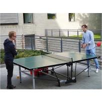 Tischtennisplatte mieten Berlin