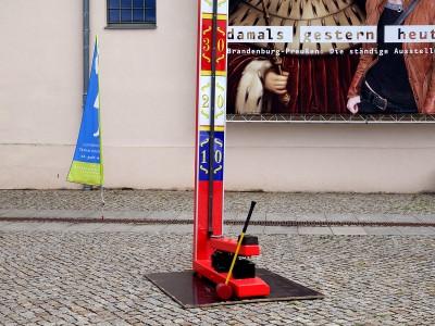 billard tisch mieten berlinf r ihre privat party in berlin vom berliner h pfburg verleih. Black Bedroom Furniture Sets. Home Design Ideas